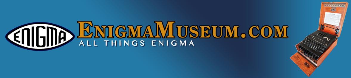 Enigma Museum